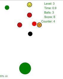 game in html5